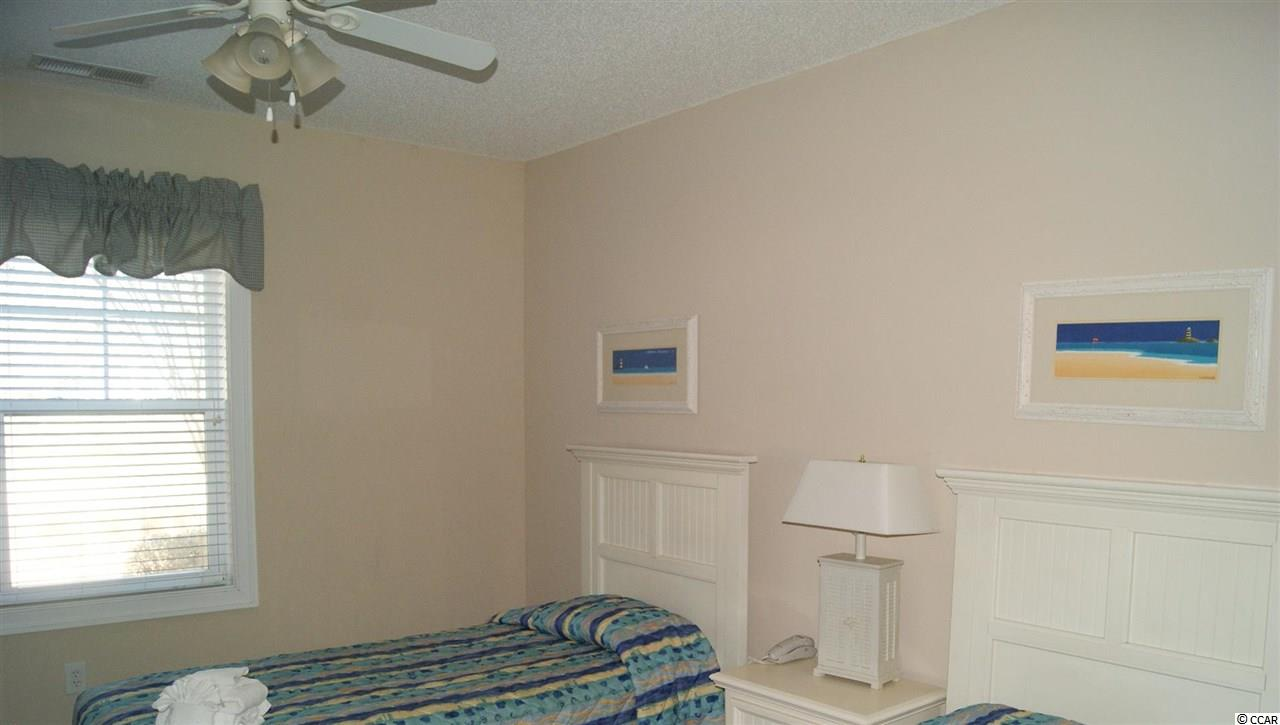 Check out this 3 bedroom condo at  Greenbriar