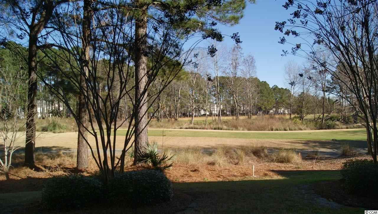 Have you seen this  Greenbriar property for sale in North Myrtle Beach