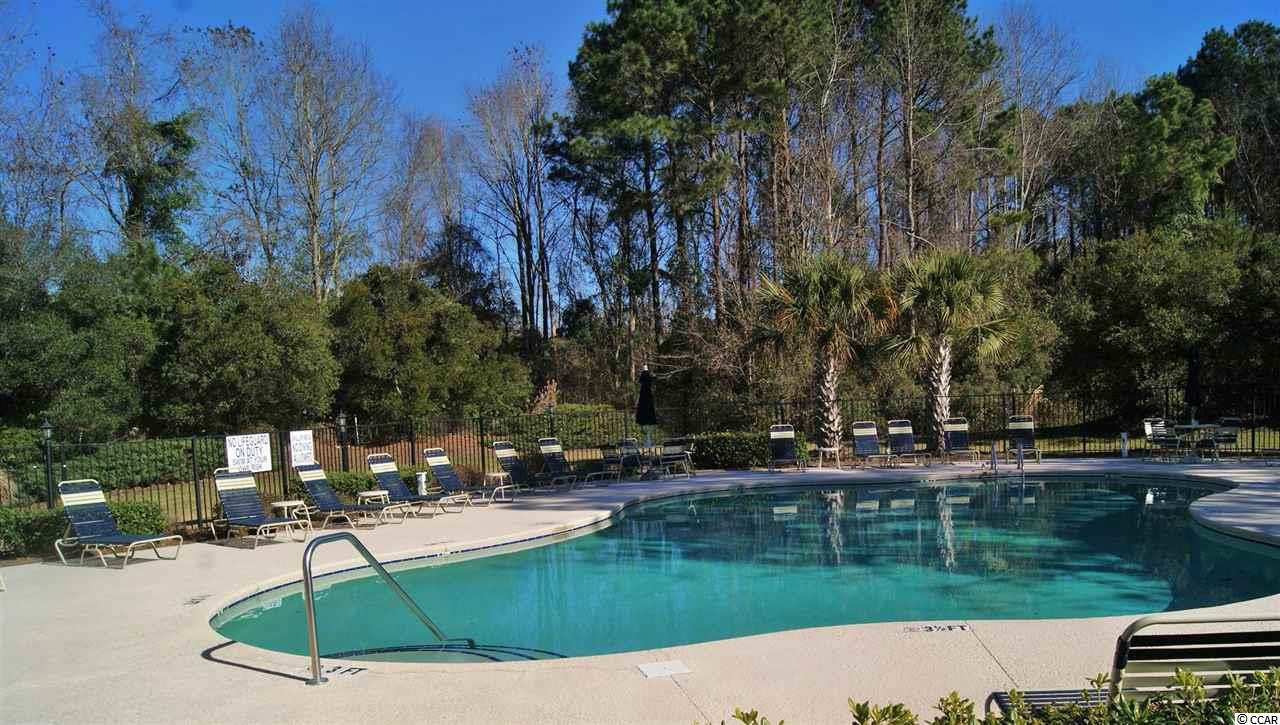Contact your real estate agent to view this  Greenbriar condo for sale