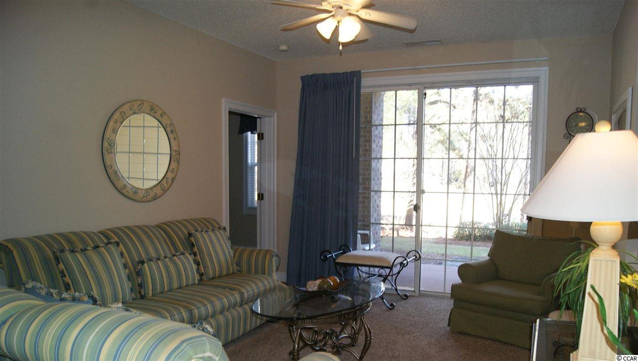condo for sale at  Greenbriar for $188,500