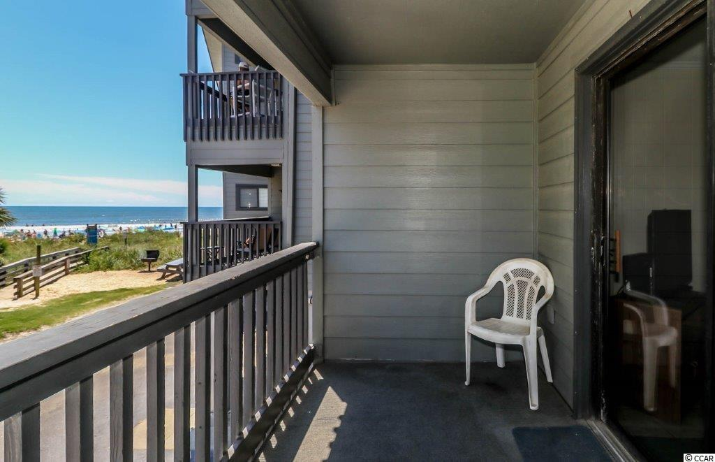 Have you seen this  Sea Cabin property for sale in North Myrtle Beach