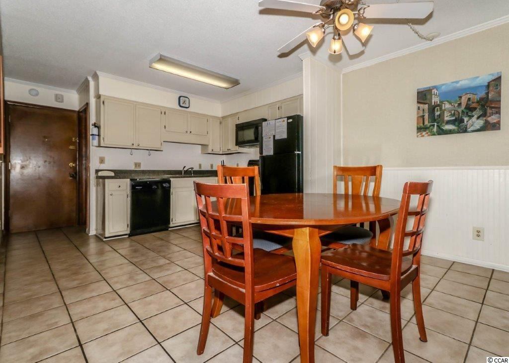 condo for sale at  Sea Cabin at 6000 N Ocean Blvd North Myrtle Beach, SC