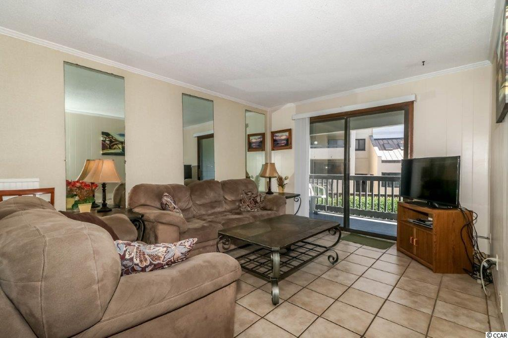 Real estate for sale at  Sea Cabin - North Myrtle Beach, SC