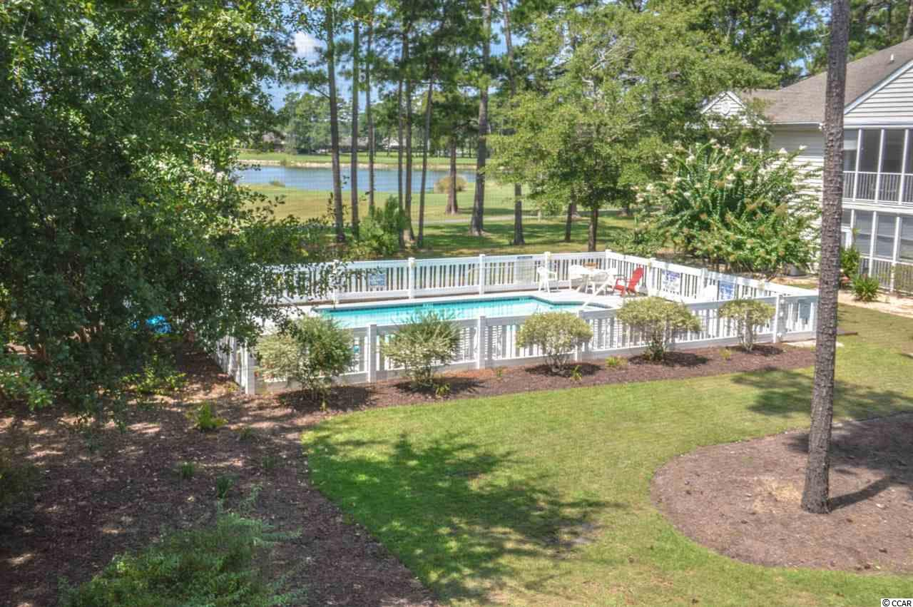 Have you seen this  Sweetwater 2207 property for sale in Murrells Inlet