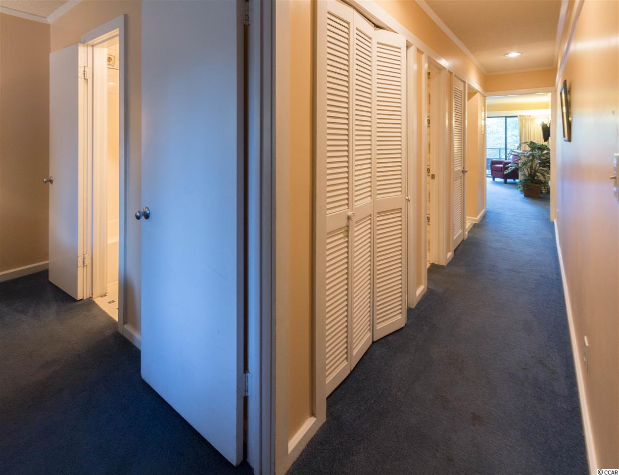 Check out this 1 bedroom condo at  Lodge 4W
