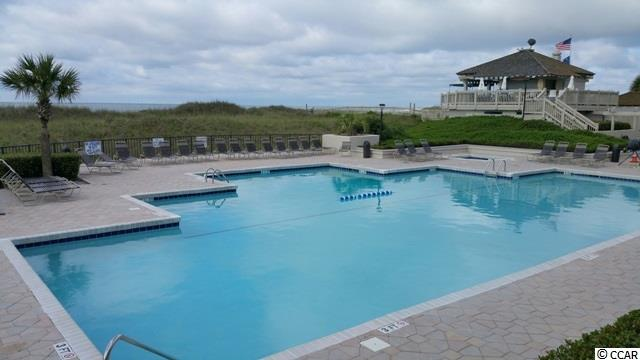 Another property at   Lodge 4W offered by Myrtle Beach real estate agent