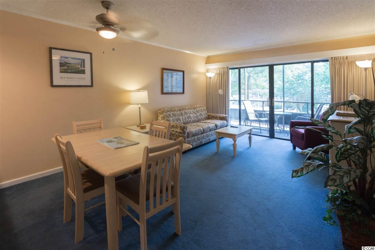 condo for sale at  Lodge 4W for $79,900