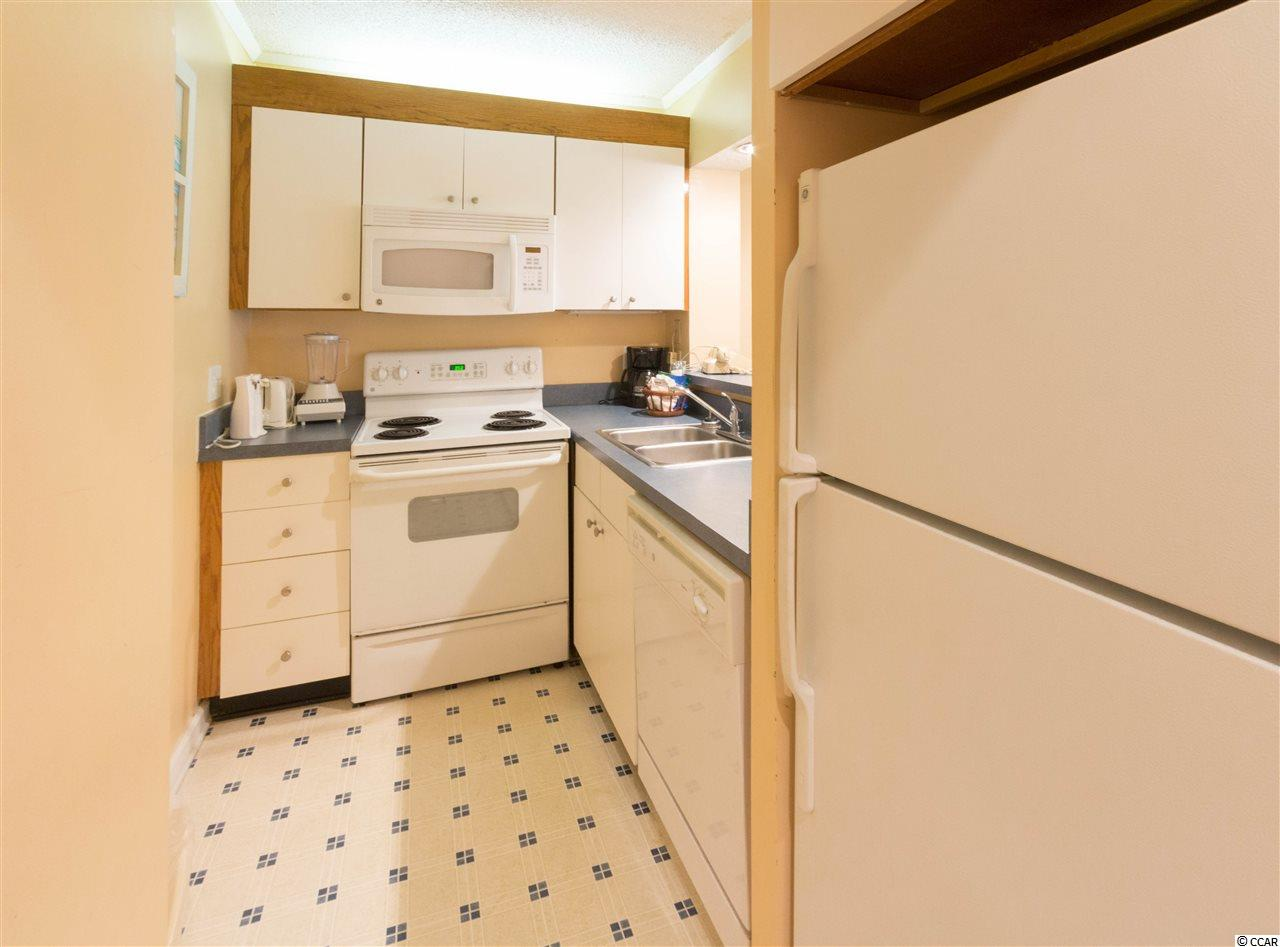 MLS #1716192 at  Lodge 4W for sale