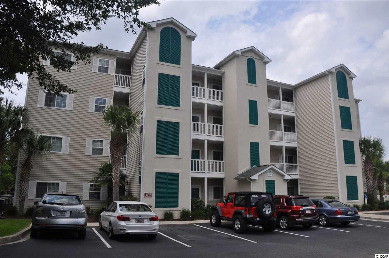 Condo MLS:1716193 WATERFRONT @ BRIARCLIFFE COMMONS  1100 Commons Blvd Myrtle Beach SC