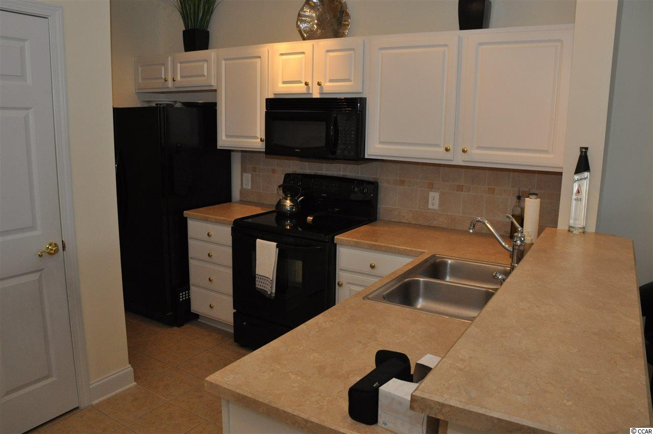 Waterfront & Briaircliffe condo for sale in Myrtle Beach, SC
