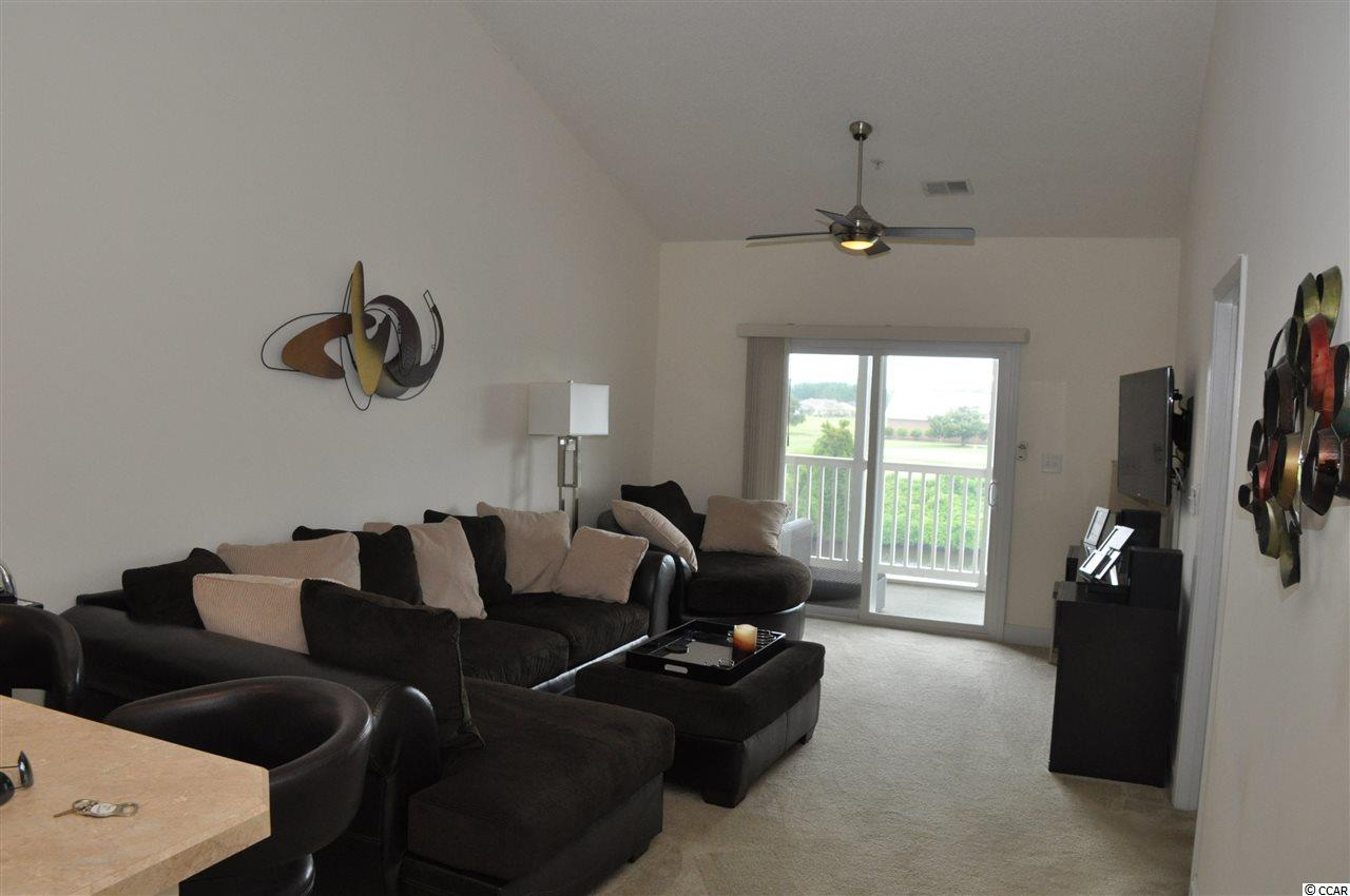 2 bedroom  Waterfront & Briaircliffe condo for sale