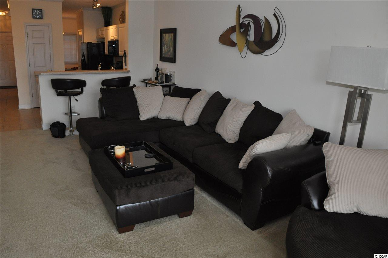 condo for sale at  Waterfront & Briaircliffe for $149,000