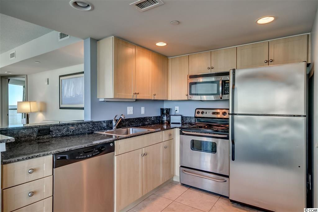 condo for sale at  Oceans One South Tower - Myrtle for $269,000