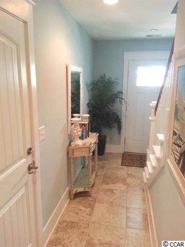 Another property at  North Beach Plantation - Spa Vil offered by North Myrtle Beach real estate agent