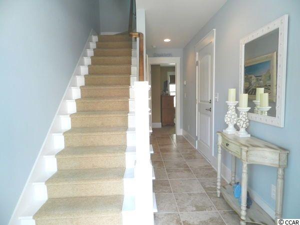 Contact your Realtor for this 2 bedroom condo for sale at  North Beach Plantation - Spa Vil