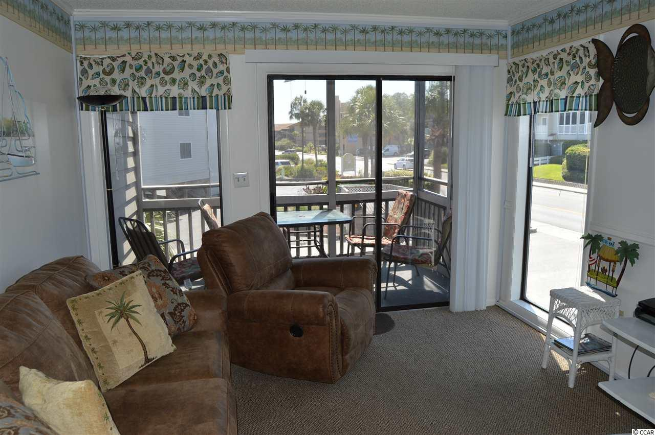 Contact your Realtor for this 3 bedroom condo for sale at  Pelicans Landing