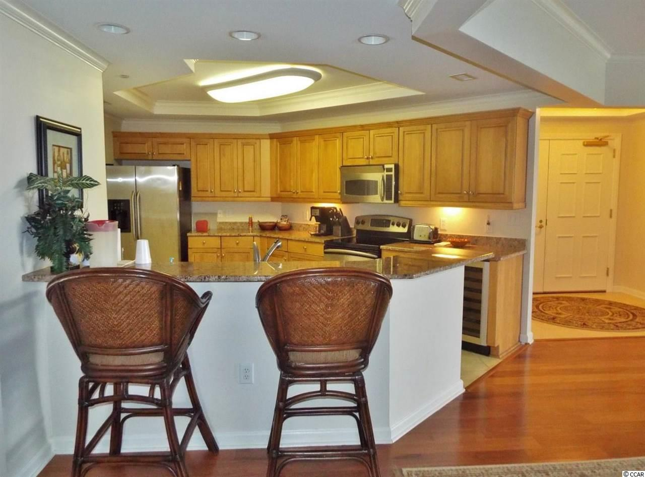 4 bedroom  Margate condo for sale