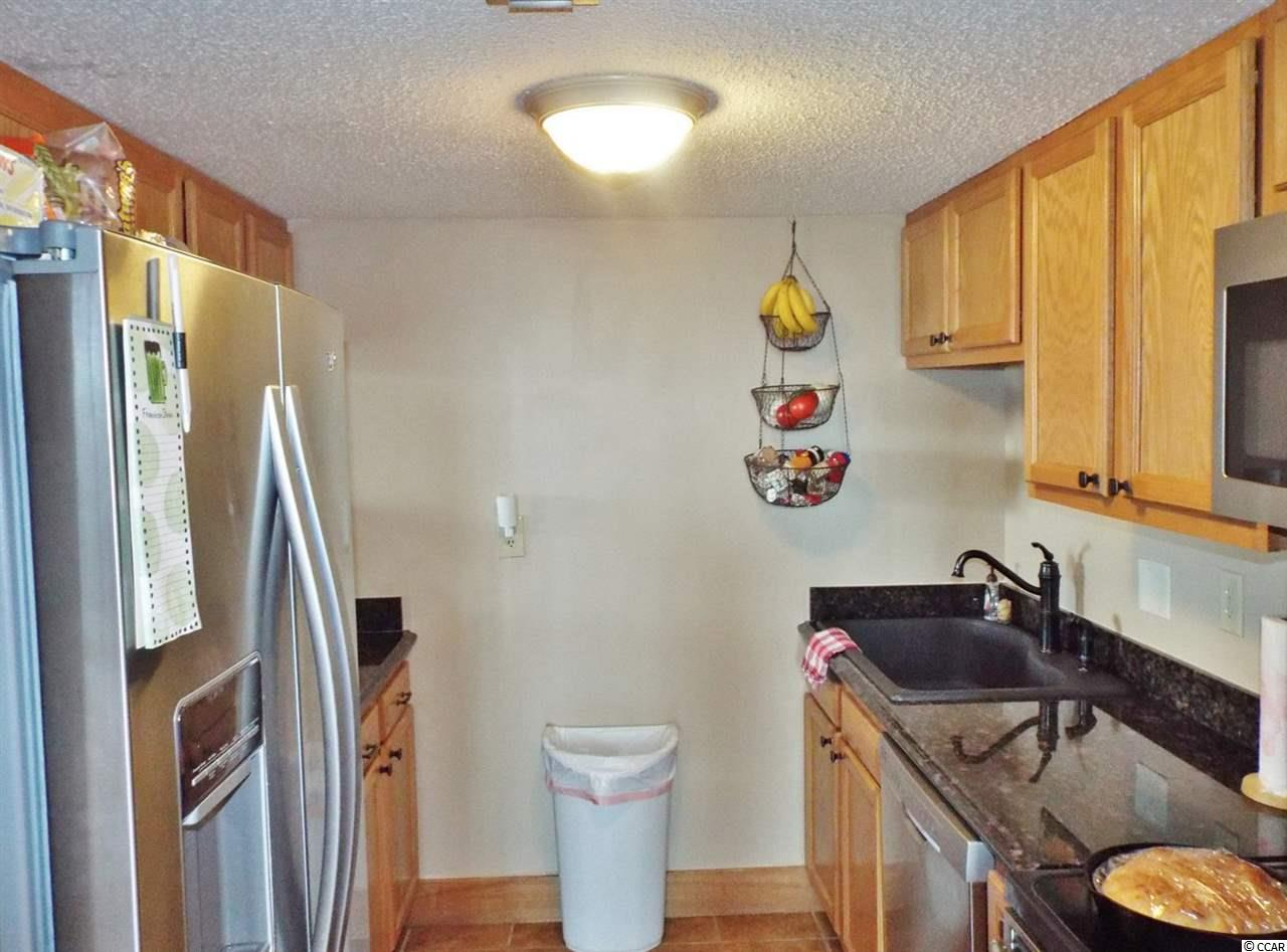 This property available at the  Holiday Tower in Myrtle Beach – Real Estate