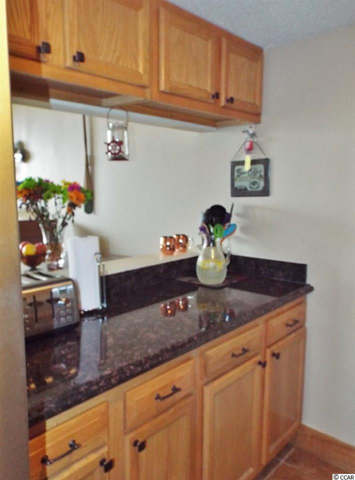 Real estate listing at  Holiday Tower with a price of $157,500
