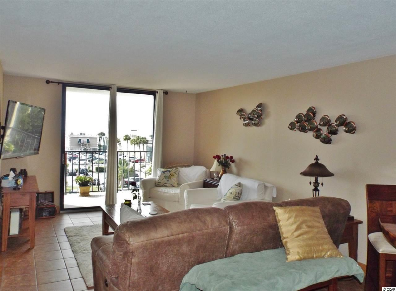 condo at  Holiday Tower for $157,500