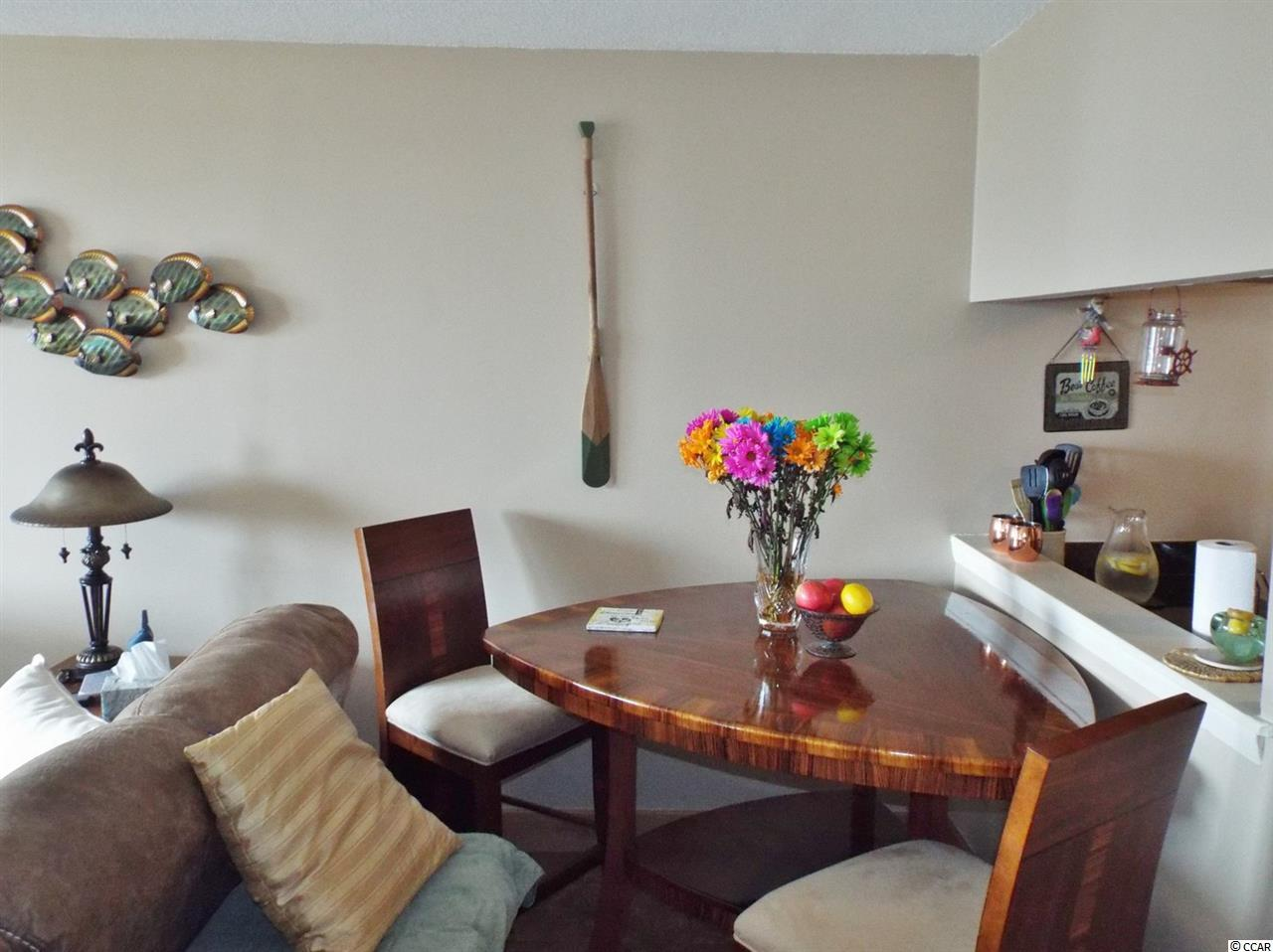 Check out this 3 bedroom condo at  Holiday Tower