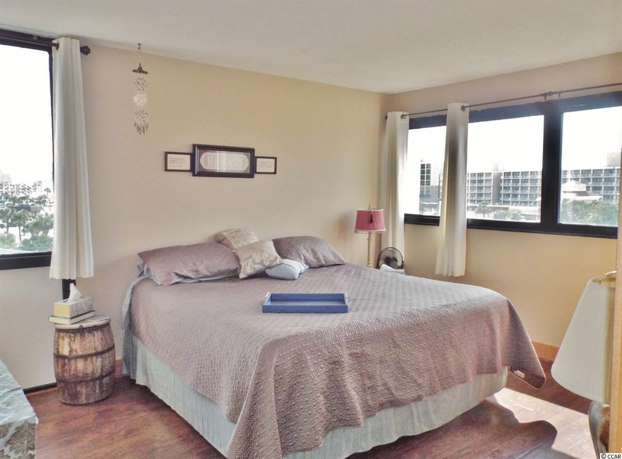 Interested in this  condo for $157,500 at  Holiday Tower is currently for sale