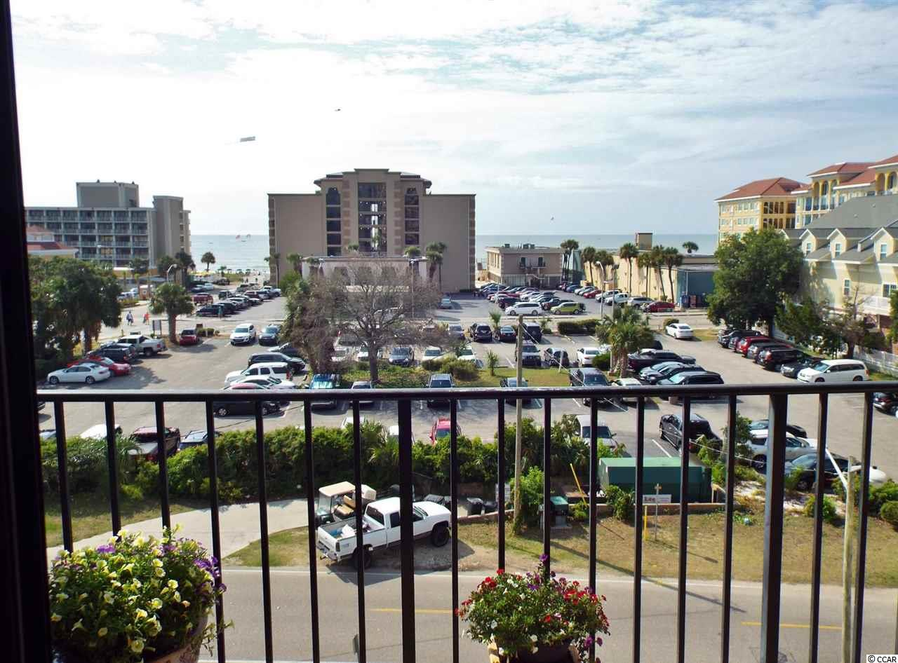 Have you seen this  Holiday Tower property for sale in Myrtle Beach