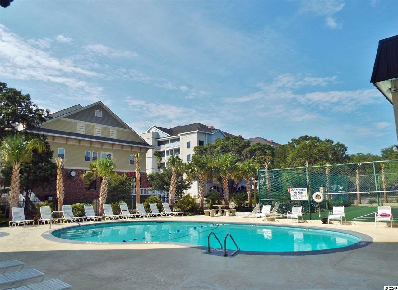 condo for sale at 601 Mitchell Dr
