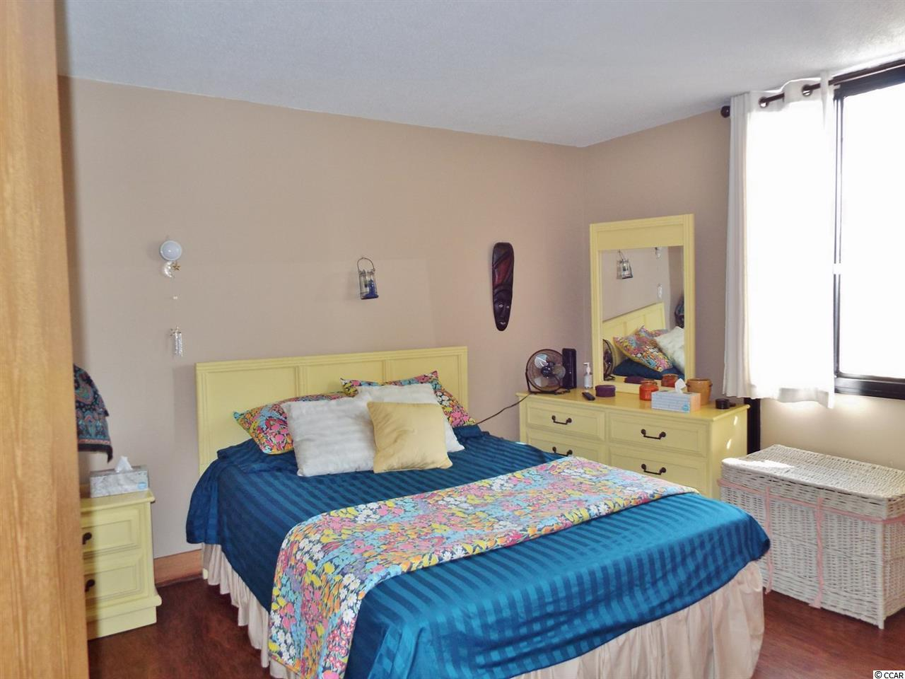 3 bedroom  Holiday Tower condo for sale