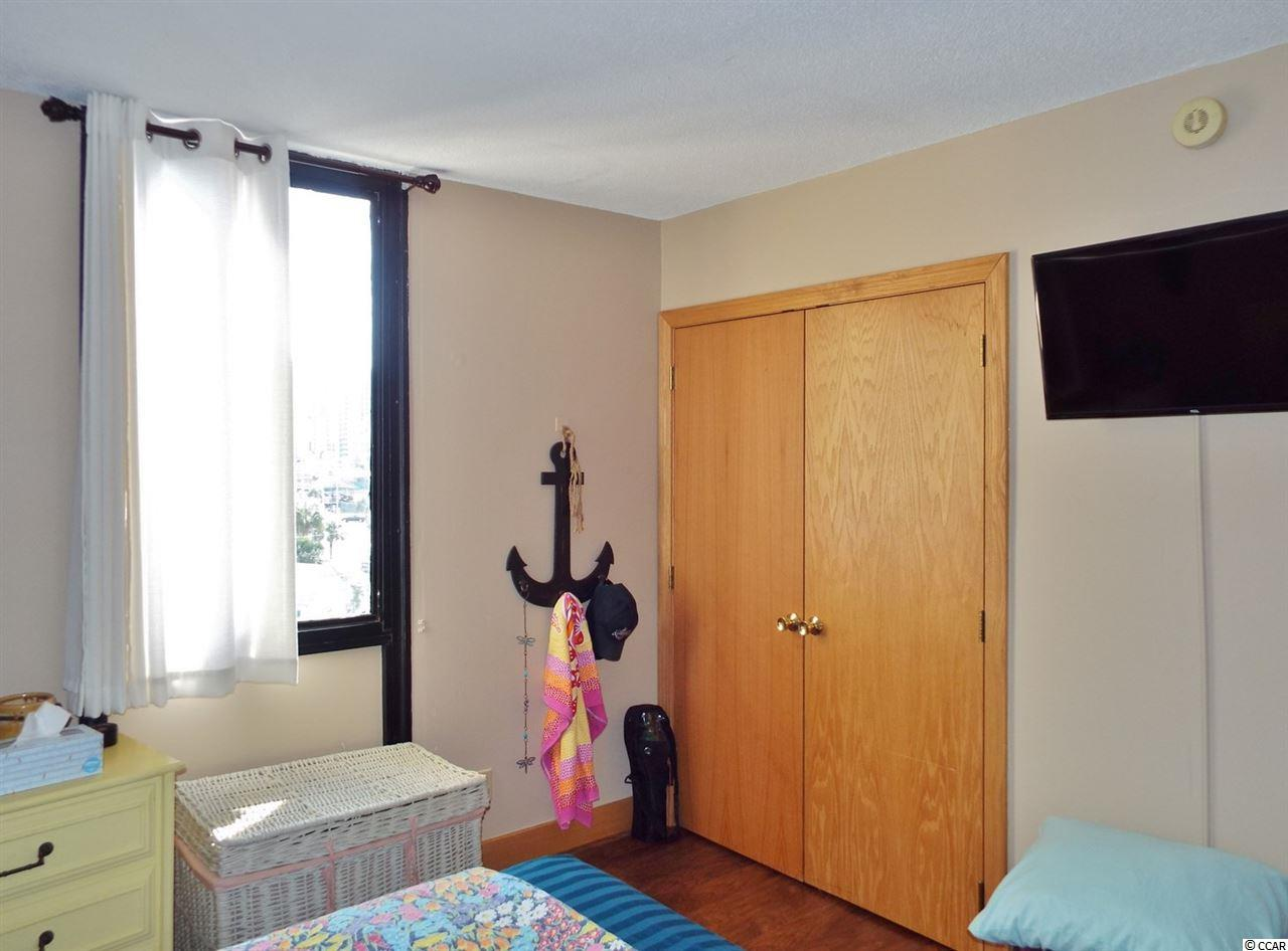Holiday Tower condo at 601 Mitchell Dr for sale. 1716215