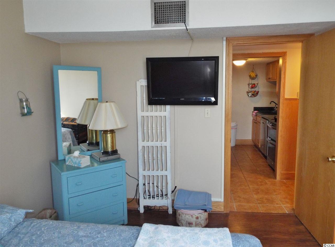 Real estate for sale at  Holiday Tower - Myrtle Beach, SC