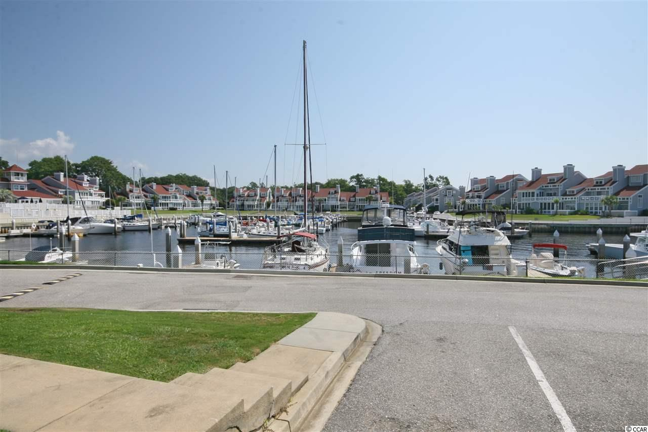 Have you seen this  Mariners Point property for sale in Little River