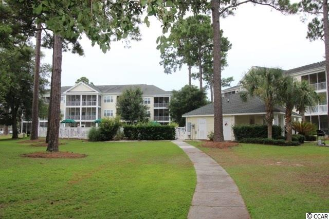 This property available at the  Building 11 in North Myrtle Beach – Real Estate