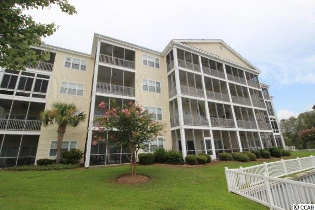 This 3 bedroom condo at  OCEAN KEYES is currently for sale