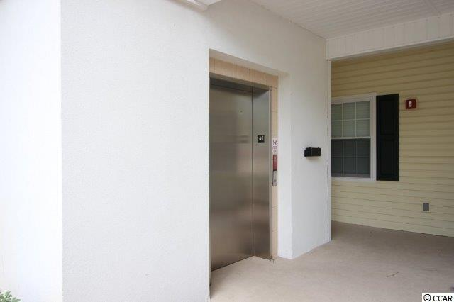 Interested in this  condo for $275,000 at  OCEAN KEYES is currently for sale