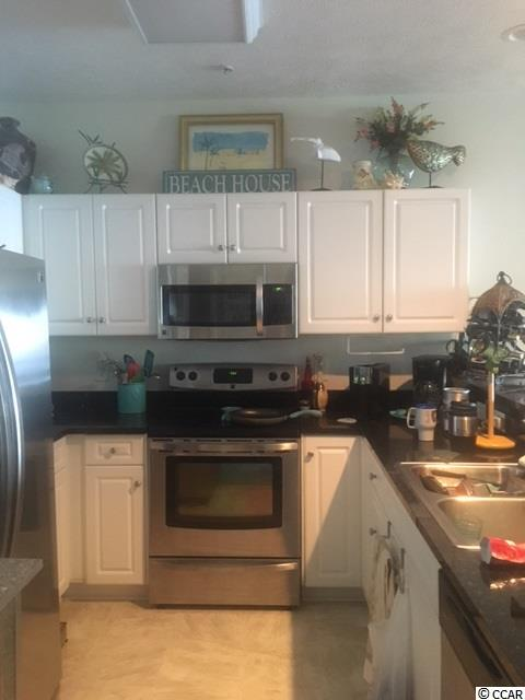 Another property at  Building 11 offered by North Myrtle Beach real estate agent