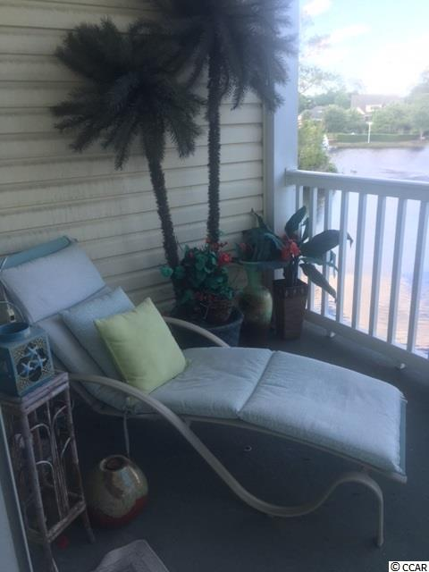 condo for sale at  OCEAN KEYES at 601 Hillside Drive North Myrtle Beach, SC