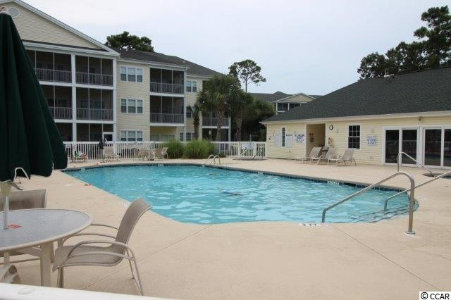 Real estate for sale at  Building 11 - North Myrtle Beach, SC