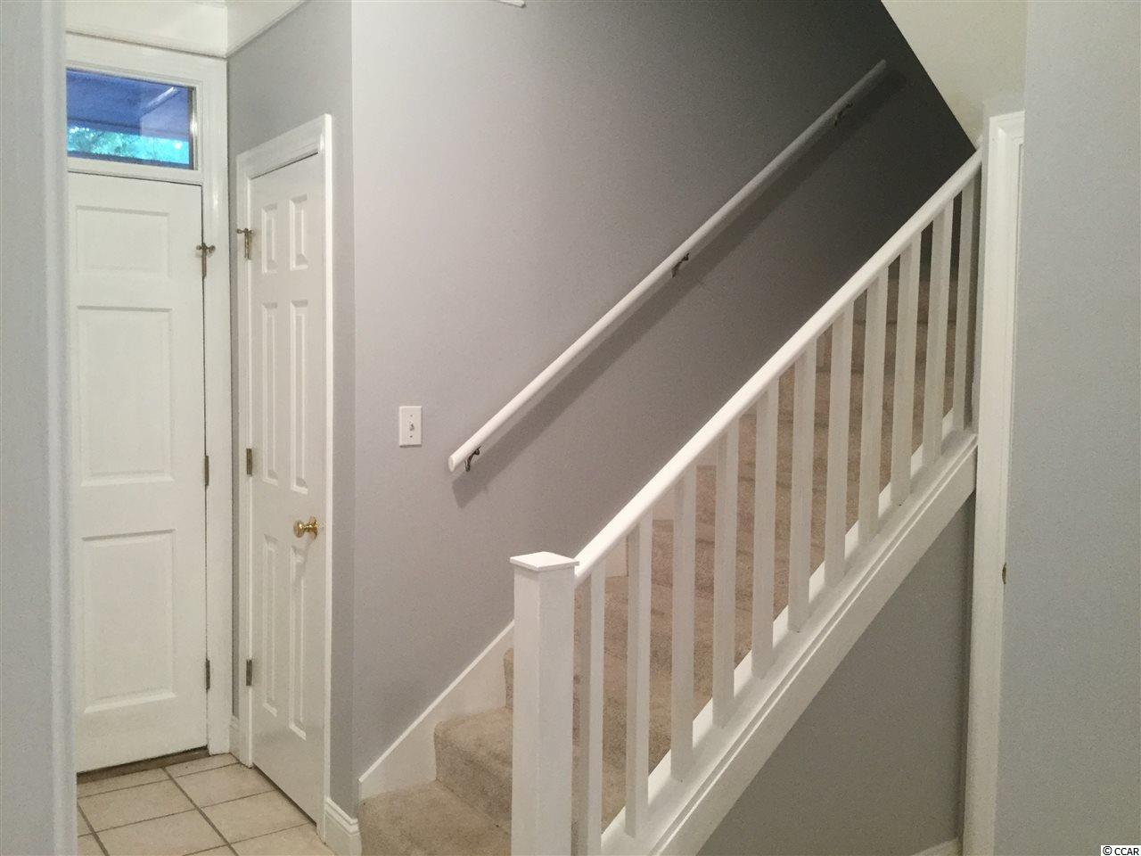 Masters Place condo for sale in Pawleys Island, SC