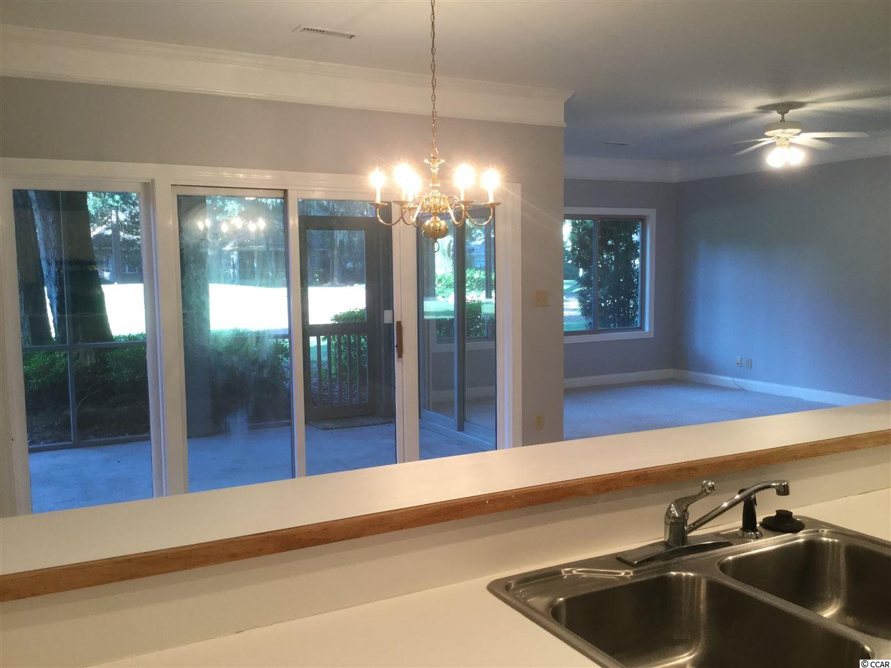 condo at  Masters Place for $249,000