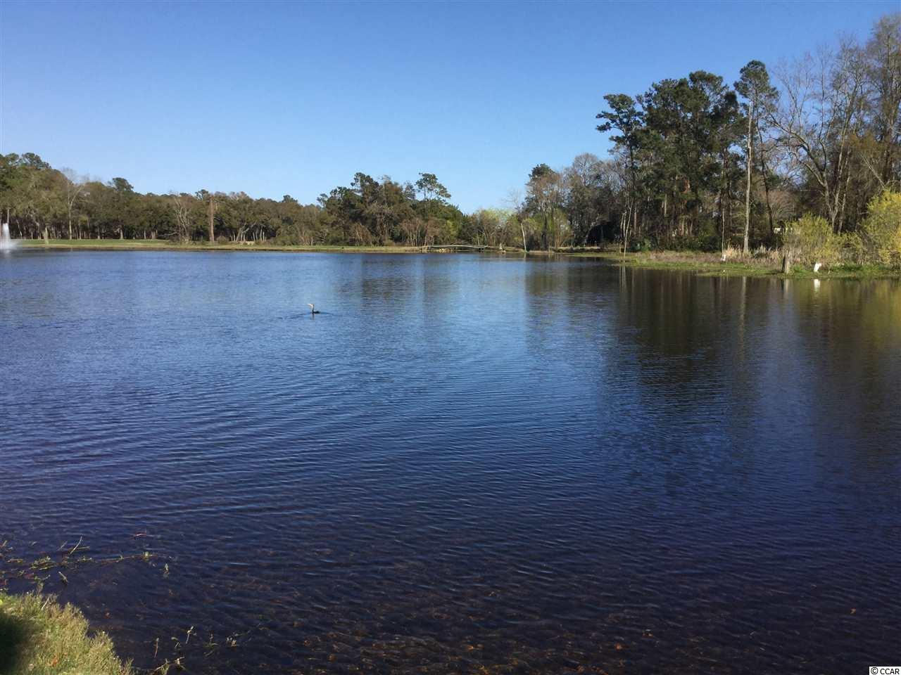 Another property at   Masters Place offered by Pawleys Island real estate agent