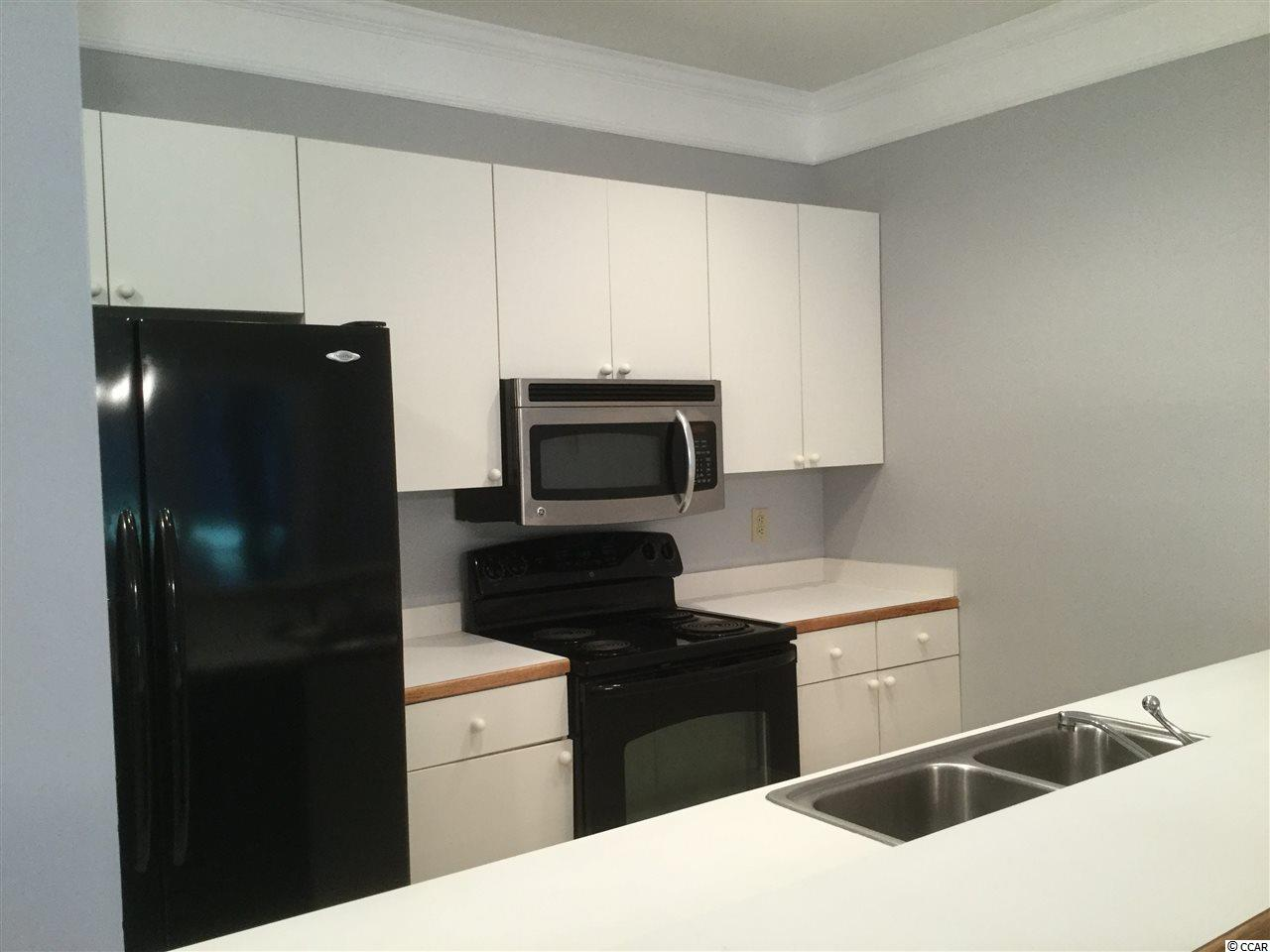 condo for sale at  Masters Place for $249,000
