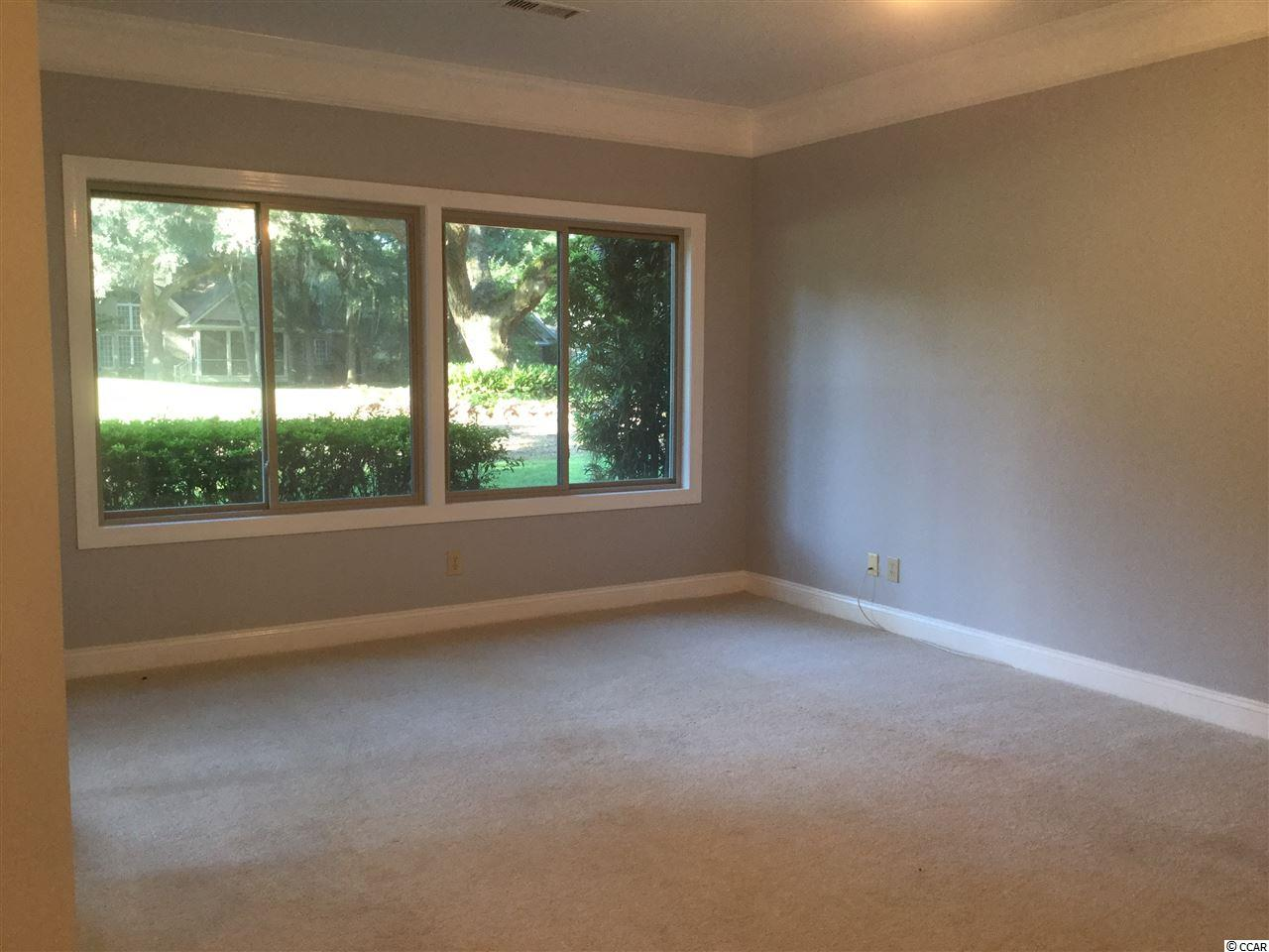 MLS #1716224 at  Masters Place for sale