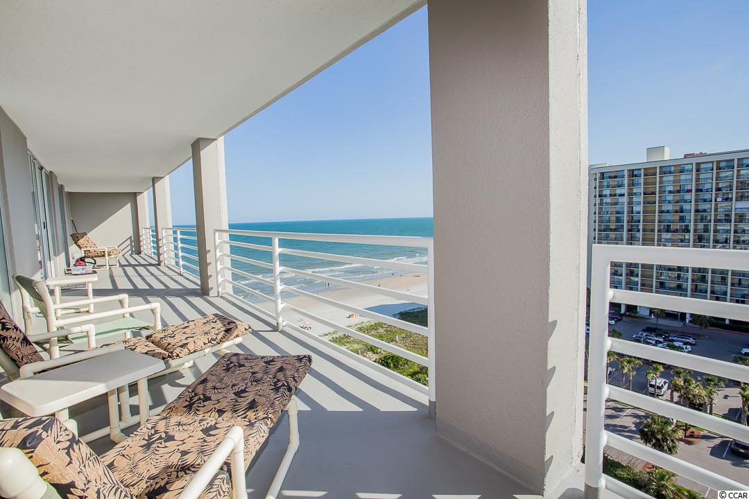 View this 3 bedroom condo for sale at  North Hampton in Myrtle Beach, SC