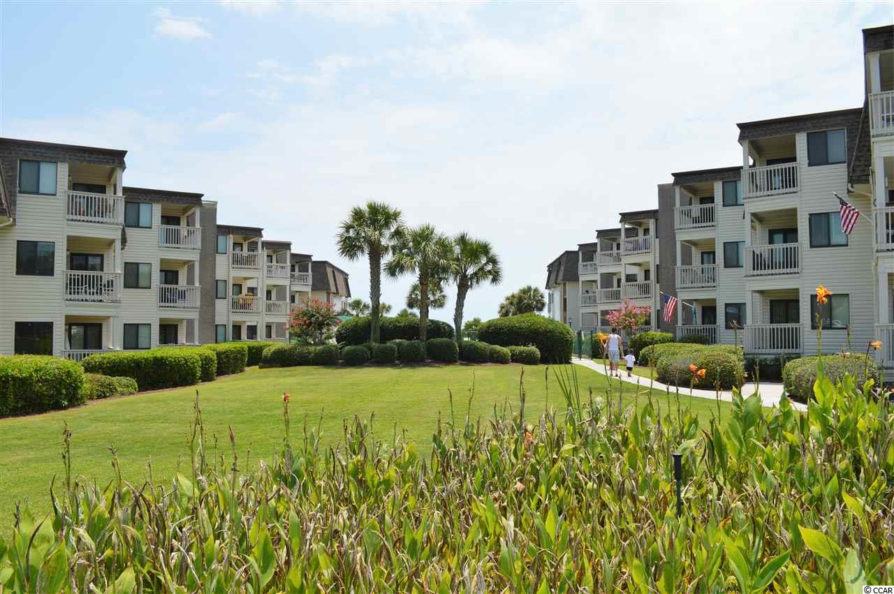 Interested in this  condo for $157,900 at  Ocean Forest Villas is currently for sale