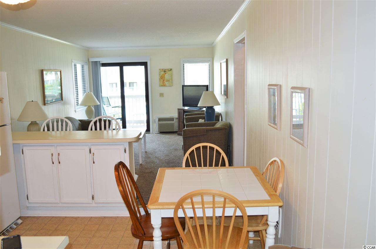 condo for sale at  Ocean Forest Villas for $157,900