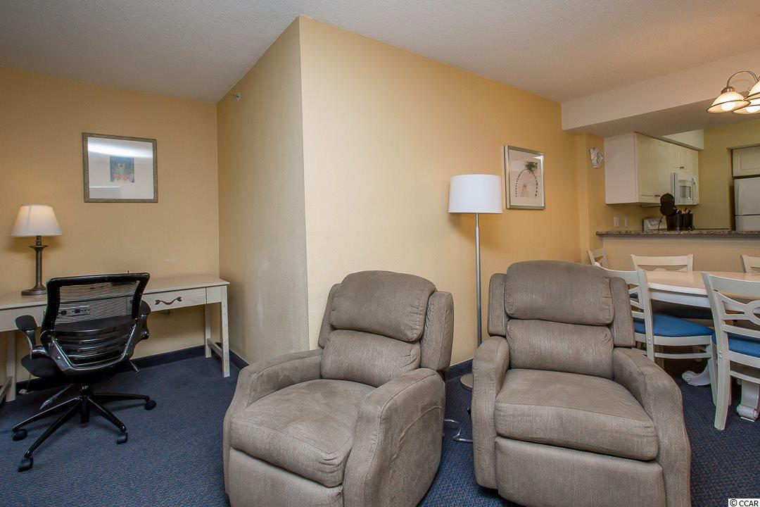 3 bedroom condo at 201 77th Ave N