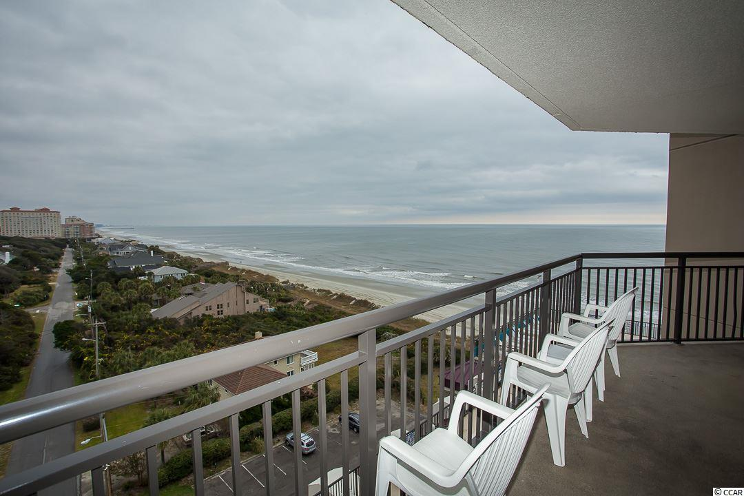 Another property at   Grande Shores offered by Myrtle Beach real estate agent
