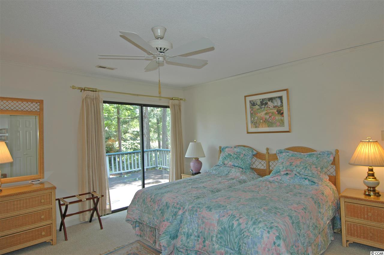 View this 3 bedroom house for sale at  Litchfield Country Club in Pawleys Island, SC