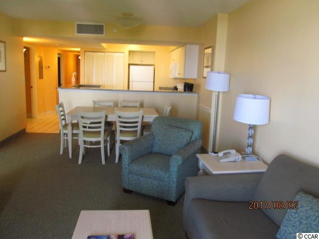 3 bedroom  Grande Shores condo for sale